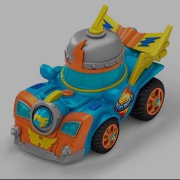 coche-superthings-espia-1